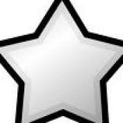 TKAstar profile image