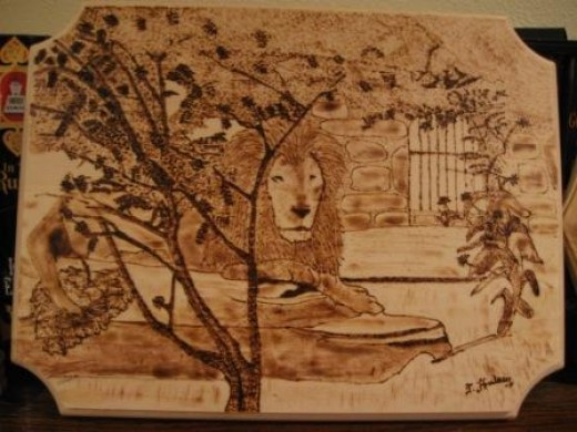 free printable stencil patterns home woodburning pyrography patterns