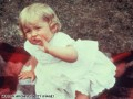 Tragic Life of Princess Diana of Wales