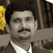 hellosystemadmin profile image