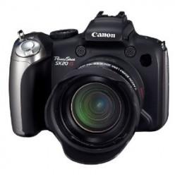 Best digital camera under $400