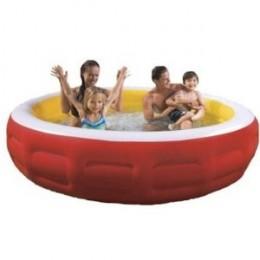 Kiddie Pools – Inflatable Swimming Pools for Kids Online