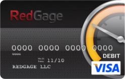 Setting Up a Blog Post on RedGage