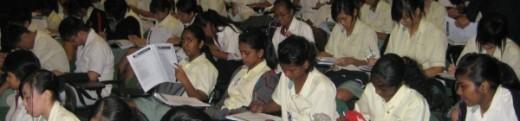 Motivational and Study Skills Workshop @ http://www.parentingatwork.com
