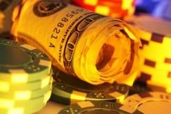 How To End Poker Losing Streaks