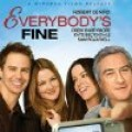 Everybody's fine movie review (2009 movie)