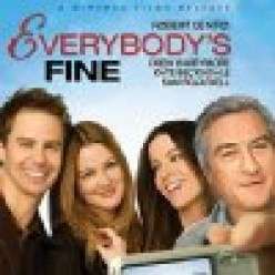 Everybody's fine film review