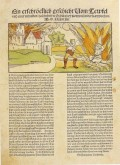 Witchcraft and Witch Hunts