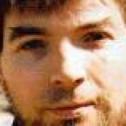 DennisBarker profile image
