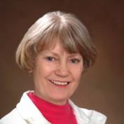 Corinne Floyd profile image