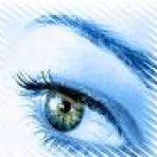 Puthappu profile image