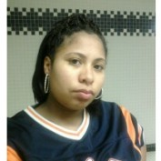 jamexican profile image