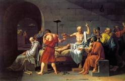 Philosophy & Christian Theology 1.0: Can They Be Reconciled?