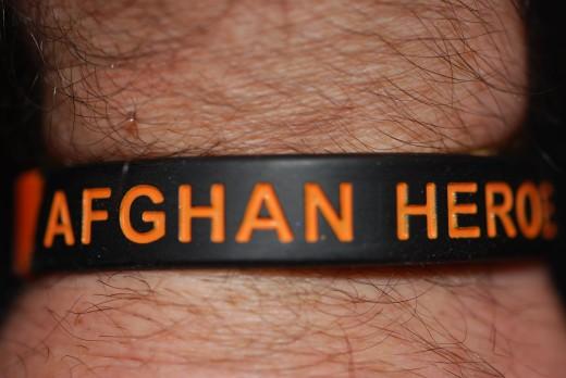 www,afghanheroes.org.uk