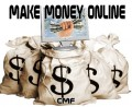 Understanding Make Money Online Blog Monetizing Words & Acronyms