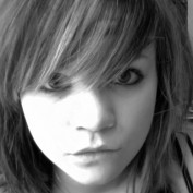 JenniferMeghan profile image