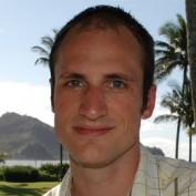 jreitz profile image