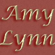 AmyLynn profile image