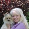 Sue Huss profile image