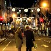 Best Shopping Destinations in London
