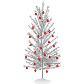 Aluminum Christmas Trees Online