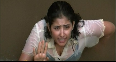 Manisha Koirala blue film scandal Image 3