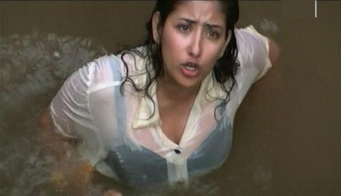 Manisha Koirala Blue Film Scandal