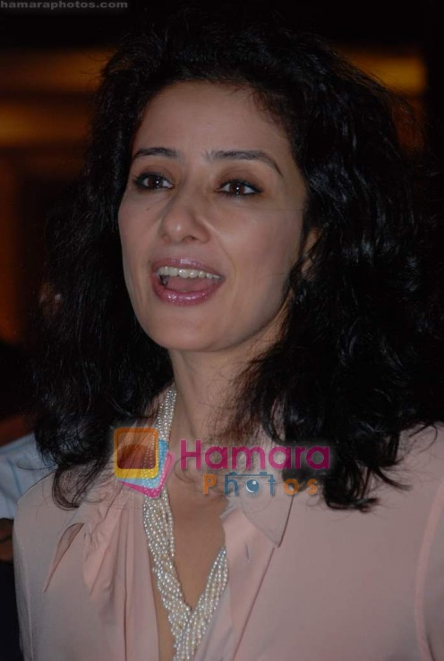 Manisha Koirala blue film scandal Image 6