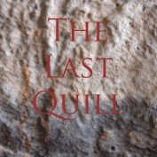 The Last Quill profile image