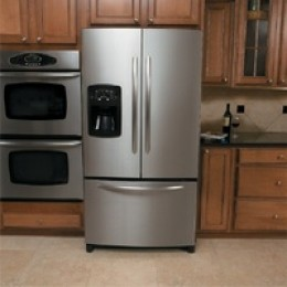 Maytag Ice 2 0 French Door
