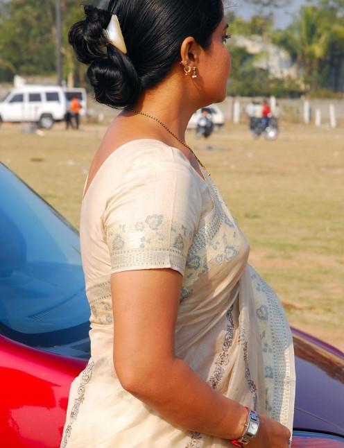Pragathi Hot