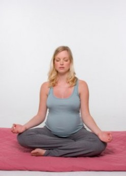 Is Yoga Safe and Good for Pregnant Women?