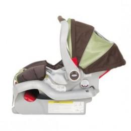 Gumtree Perth Baby Car Seat