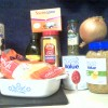 Spanish Rice with Refried Beans Recipe