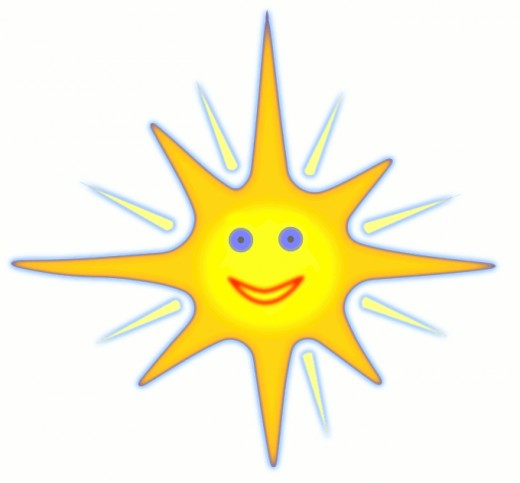 UV Protection and Vitamin D