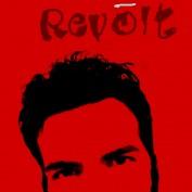 Kalki profile image