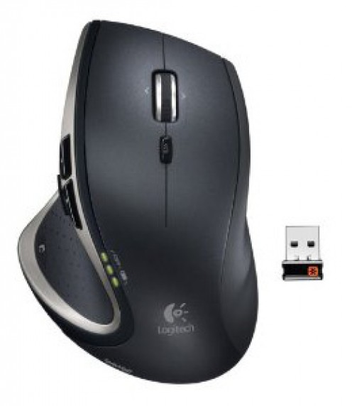 Top wireless mouse 2016 for general use.