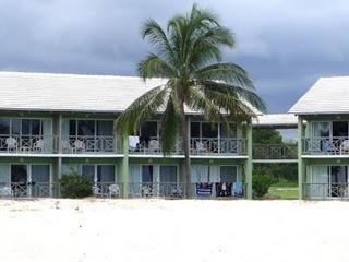 Viva Wyndham, Fortuna Beach