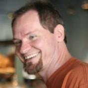 Peter Szabo profile image