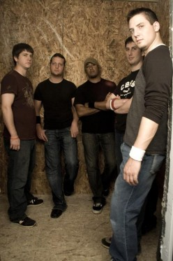 Redline Addiction, Rock Band