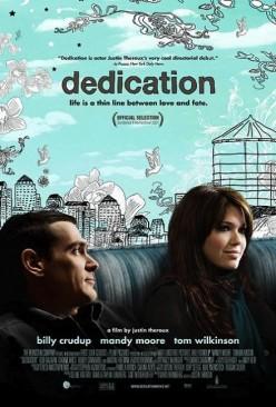 Dedication, Review