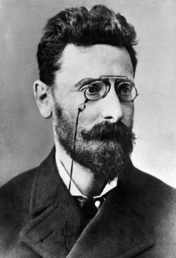 Joseph Pulitzer and Yellow Journalism