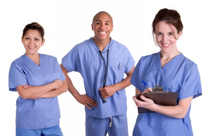 Consider a 2 year associates degree in Nursing for a lifelong stable well paying career.