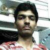 yadvendra profile image