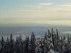 Great things to do in Vancouver, Canada