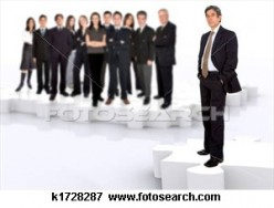 5 Fundamentals of Effective Organizational Leadership