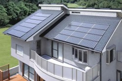 Solar Power for Homes Today