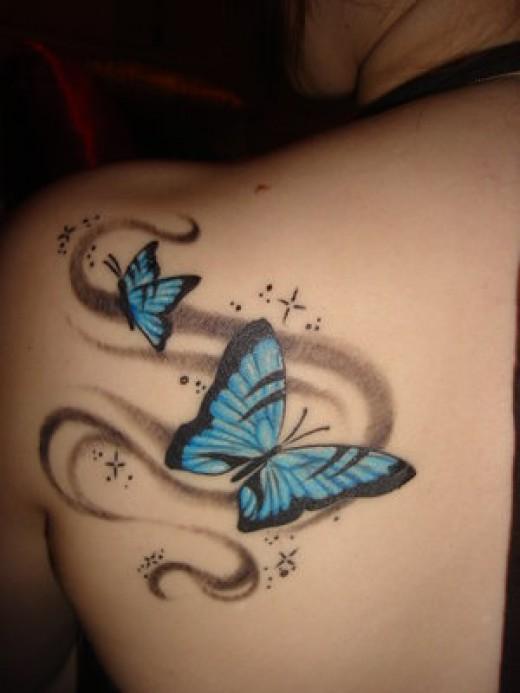hot rod tattoo designs new school tatto old school flower tattoo tattoos beautiful butterfly. Black Bedroom Furniture Sets. Home Design Ideas