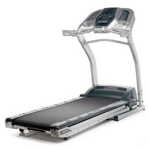 Top rated treadmill 2016