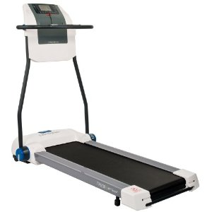 Lifespan good value for money treadmill
